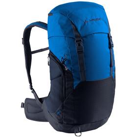 VAUDE Jura 32 Backpack blue